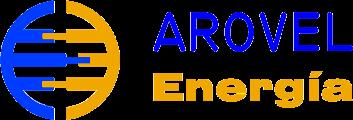 Arovel Energía